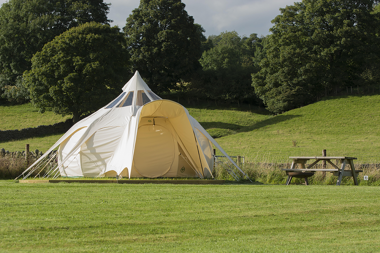 new concept 18865 d6155 Stargazer Lotus Belle Tent –