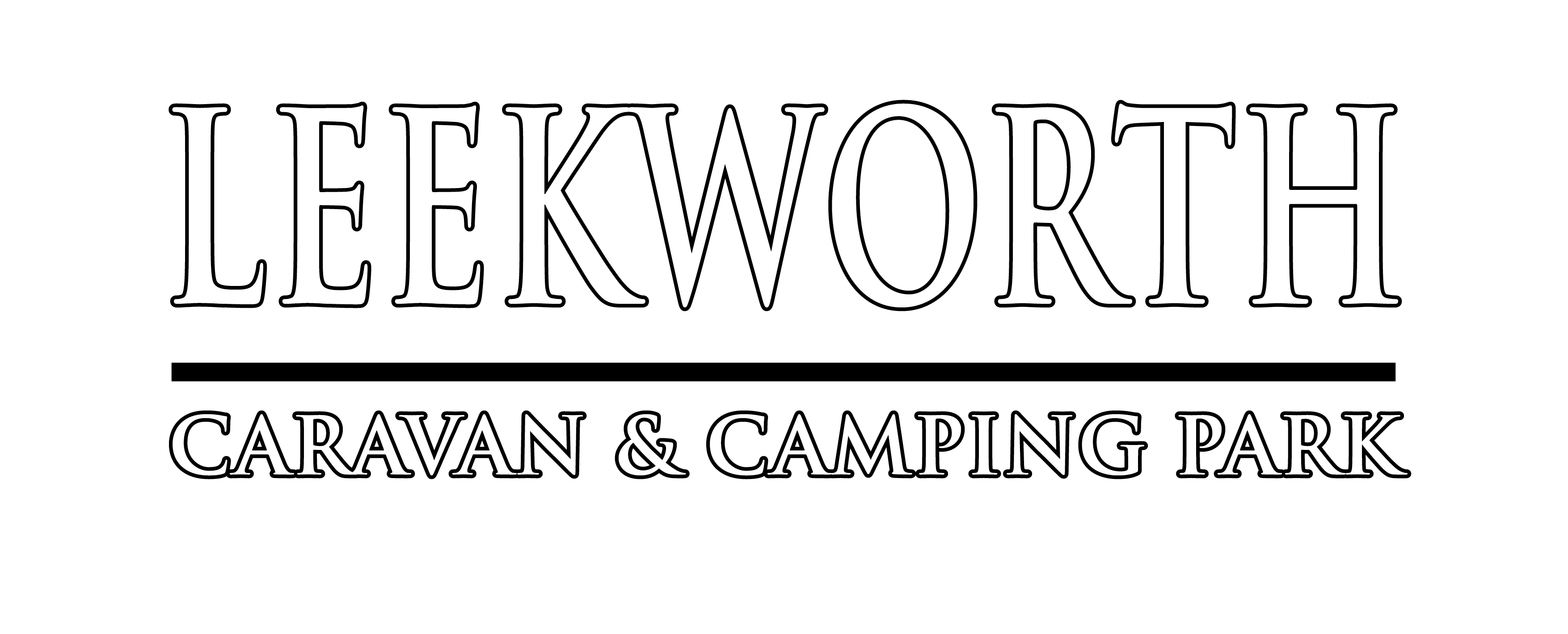 leekworth caravan and camping park | caravan park durham dales teesdale, camp site teesdale | caravan park barnard castle | camping site barnard castle