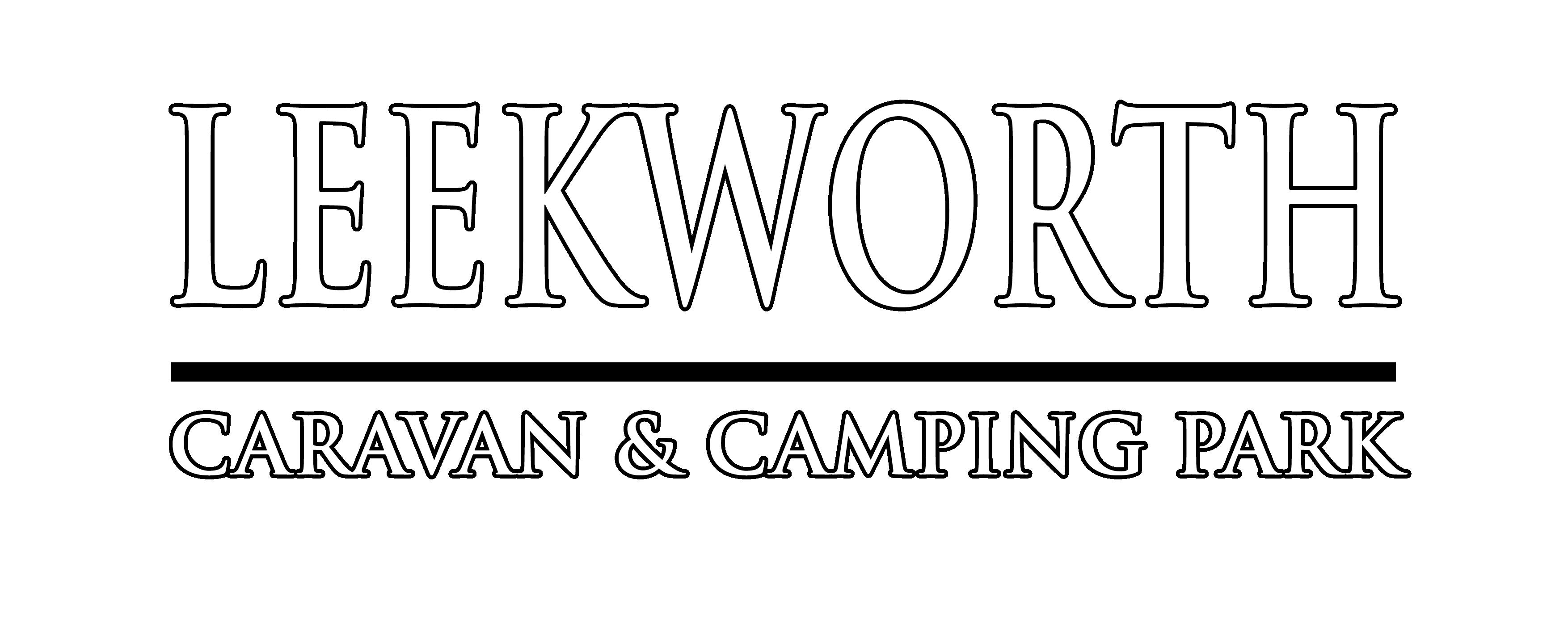 leekworth caravan and camping park | caravan park durham dales teesdale, camp site teesdale | caravan park durham dales | camping site durham dales