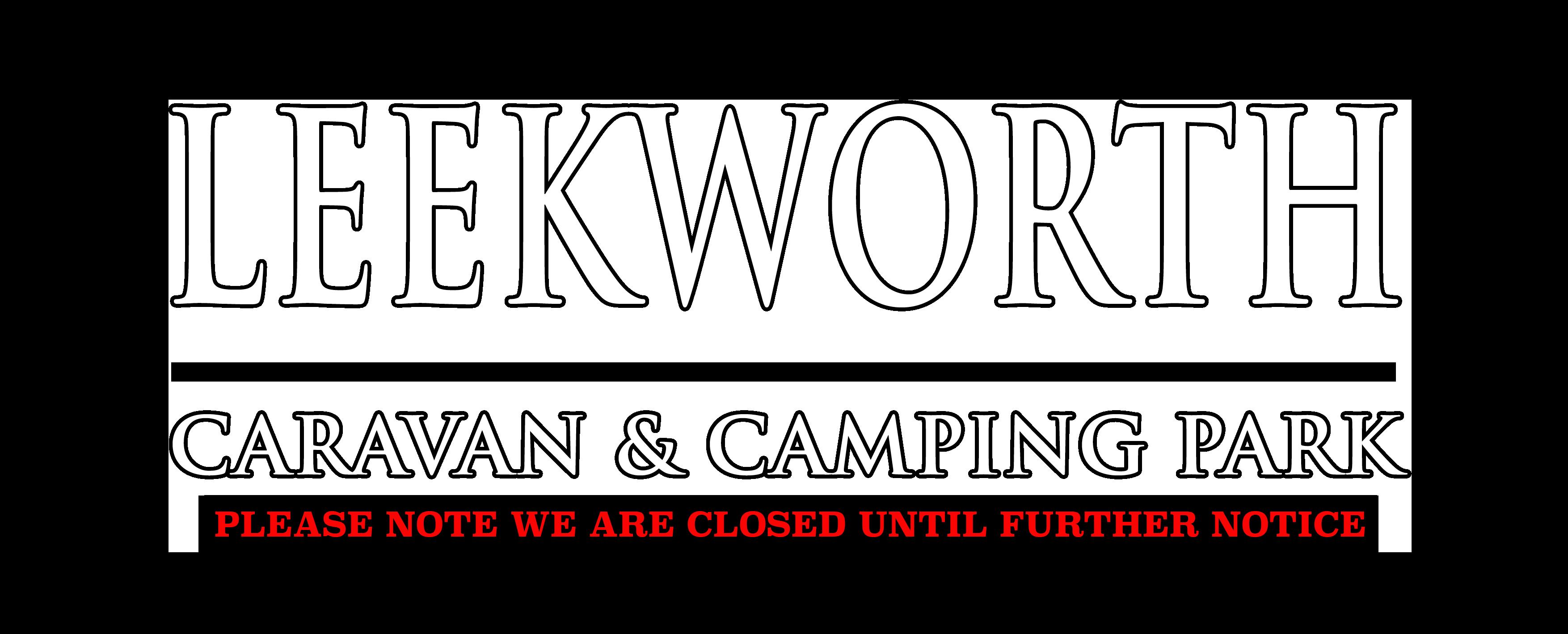 leekworth caravan and camping park | caravan park durham dales teesdale, camp site teesdale | caravan park barnard castle | camping site barnard castle