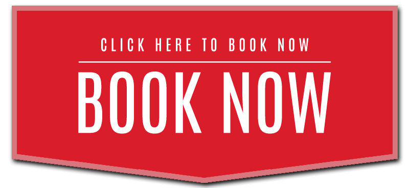 Book Now Leekworth Caravan Park